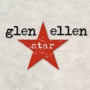 Glen Ellen Star